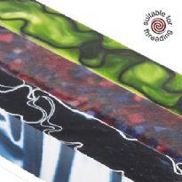 Kirinite acrylic pen blanks